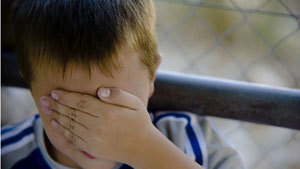 s_inside-child-abuse-istock_0