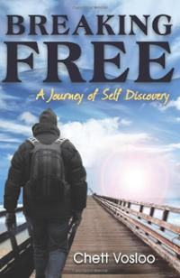 breaking-free-journey-self-discovery-chett-vosloo-paperback-cover-art