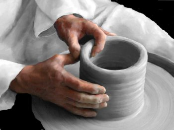 potter-modling-clay-11