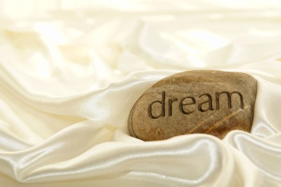 shimmering dreams