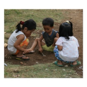 filipino_pinoy_children_playing_in_the_dirt_poster-r6cac6697b564446d9c6cc917d1606466_84c9j_8byvr_324
