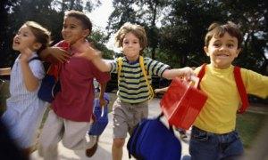 schoolchildren-usaherald