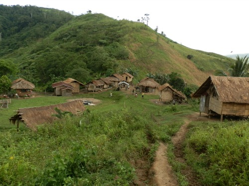 philippinemountainvillage.jpg