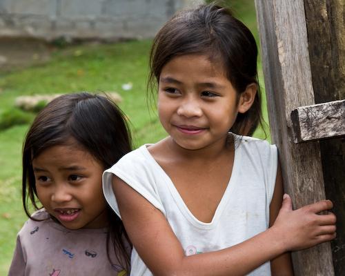young_girls_tribal__village_01-9422.jpg